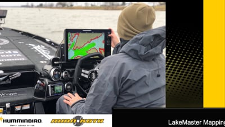 Down Imaging Bass Fishing Videos